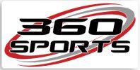 360sports_whitebackx500